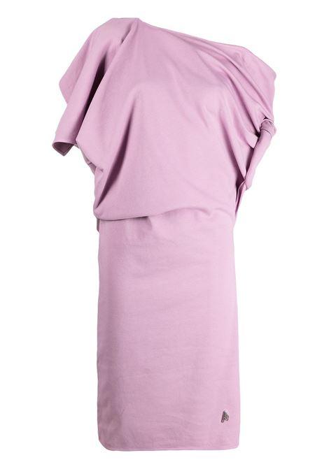 THE ATTICO THE ATTICO | Dresses | 212WCA62C029188