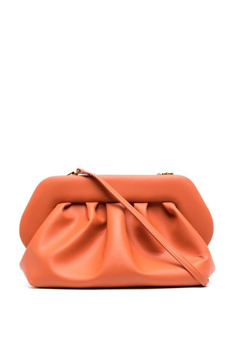 Themoirè bios bag women apricot THEMOIRè | Crossbody bags | TMMS21BN32