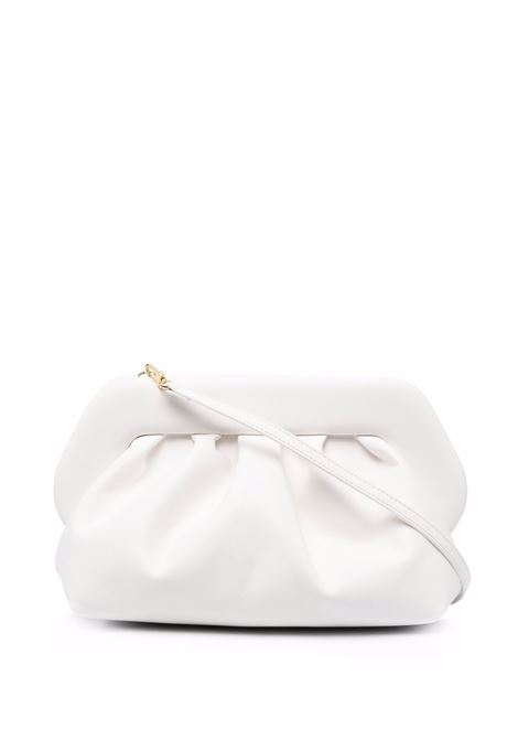 Themoirè bios bag women white THEMOIRè | Crossbody bags | TMMS21BN5