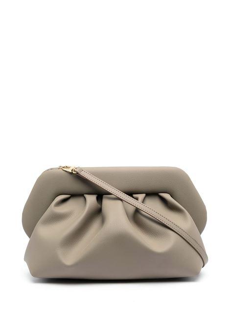 THEMOIRè THEMOIRè | Crossbody bags | TMPS21BA6