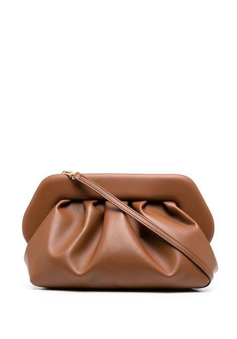 THEMOIRè THEMOIRè | Crossbody bags | TMPS21BN14