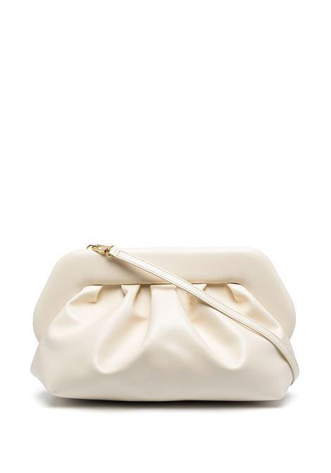 THEMOIRè THEMOIRè | Crossbody bags | TMPS21BN16