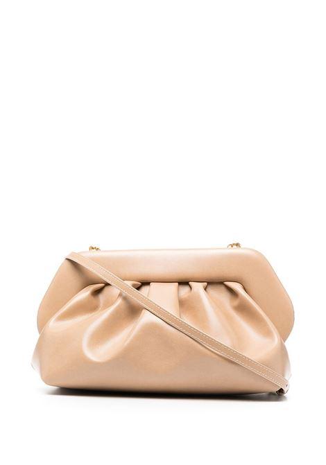 THEMOIRè THEMOIRè | Crossbody bags | TMPS21BN25
