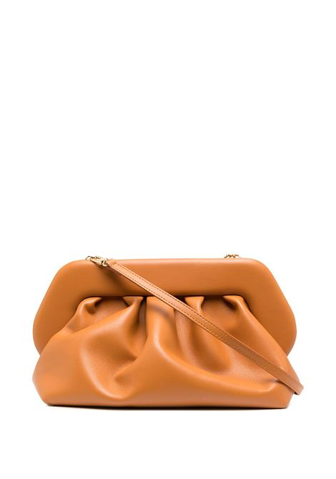 THEMOIRè THEMOIRè | Crossbody bags | TMPS21BN26