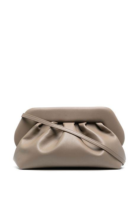 THEMOIRè THEMOIRè | Crossbody bags | TMPS21BN6