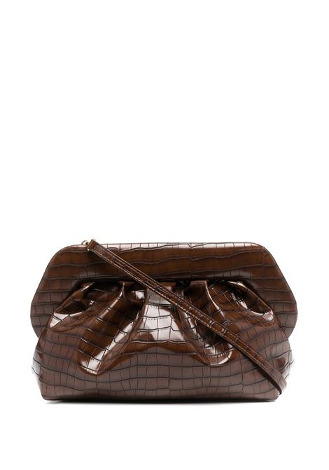 THEMOIRè THEMOIRè | Crossbody bags | TMPS21BR15