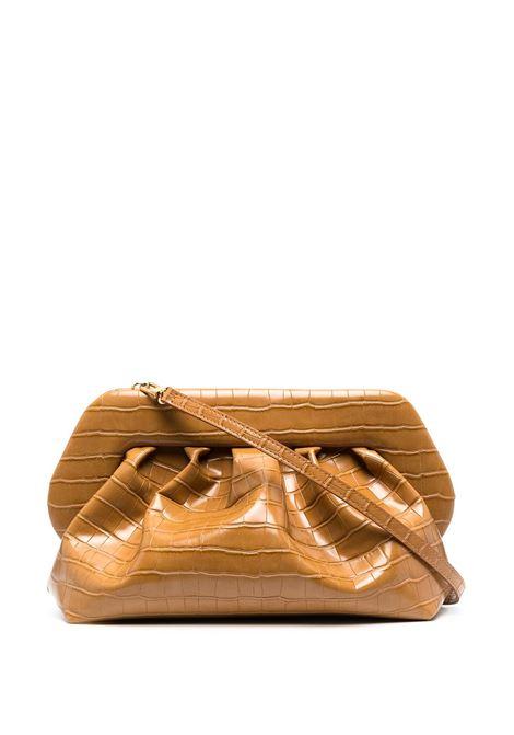 THEMOIRè THEMOIRè | Crossbody bags | TMPS21BR2