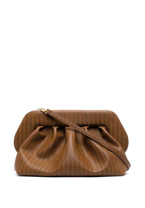 THEMOIRè THEMOIRè | Crossbody bags | TMPS21BV14
