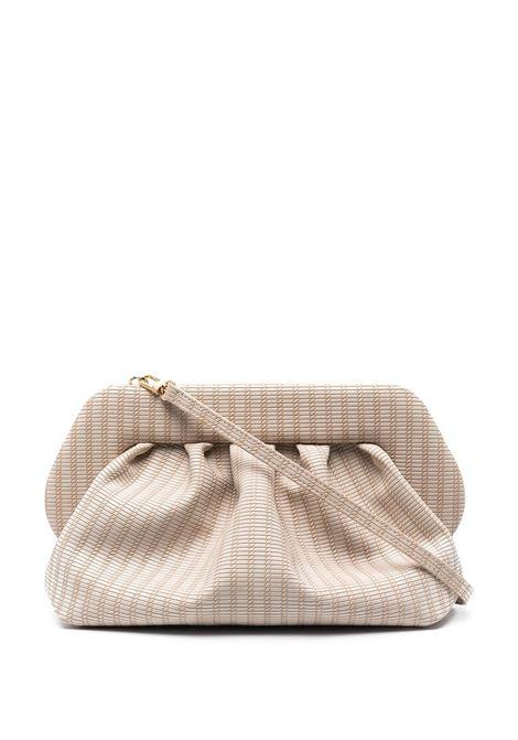 THEMOIRè THEMOIRè | Crossbody bags | TMPS21BV16
