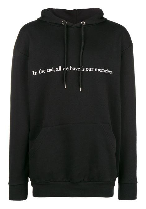Memories sweatshirt THROWBACK | Sweatshirts | TBSMEMORIESBLK