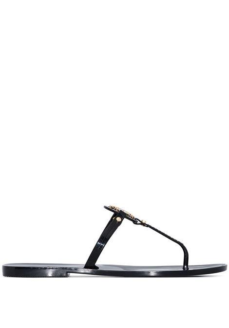 Miller slides TORY BURCH | Sandals | 51148678001
