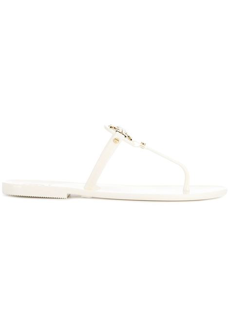 Mini Miller jelly sandals TORY BURCH | Sandals | 51148678104