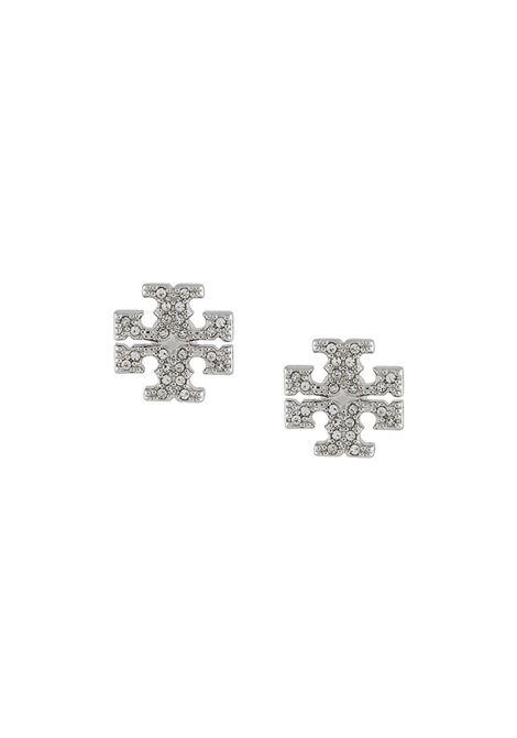 TORY BURCH TORY BURCH | Earrings | 53423042