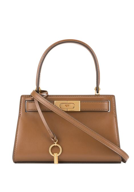 TORY BURCH TORY BURCH | Crossbody bags | 56912909