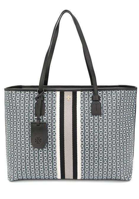 Gemini Link Bag TORY BURCH | Hand bags | 58450892