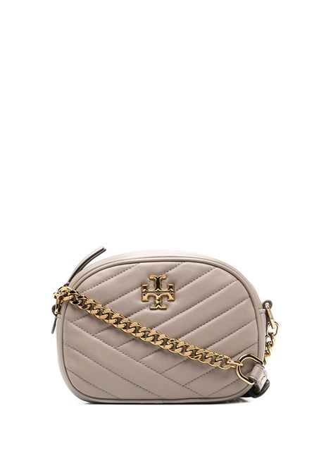 Kira Chevron Bag TORY BURCH | Crossbody bags | 60227082