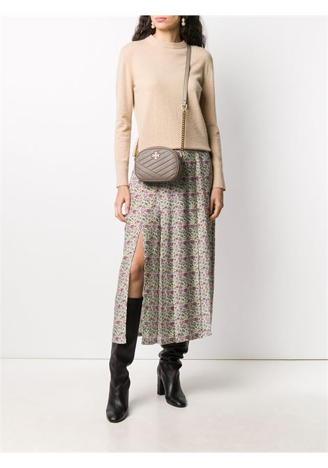 Kira Chevron Bag TORY BURCH | 60227082