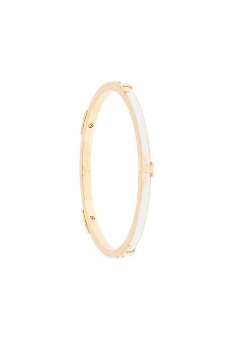 TORY BURCH TORY BURCH | Bracelets | 64928702