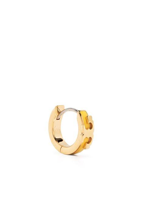 Tory burch logo earring tory gold lemon drop TORY BURCH | Earrings | 64930703