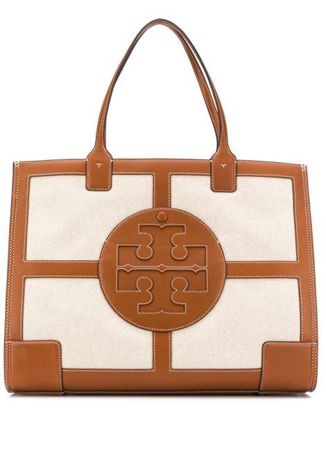 TORY BURCH TORY BURCH | Hand bags | 73341902