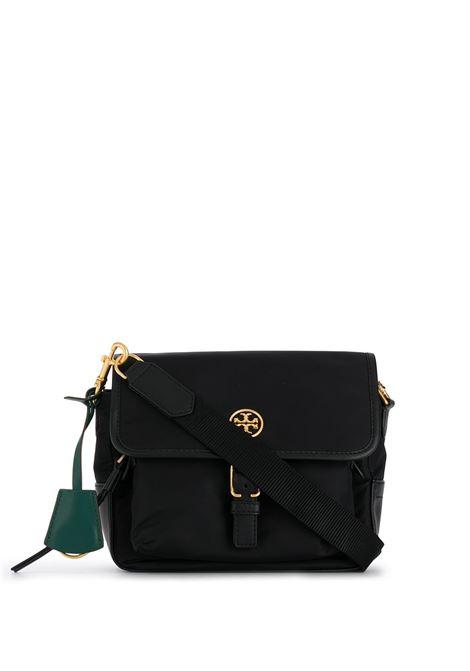 Tote bag TORY BURCH | Shoulder bags | 74651001