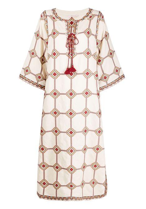 TORY BURCH TORY BURCH | Dresses | 76788202
