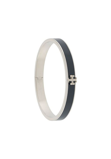 TORY BURCH TORY BURCH | Bracelets | 78418024