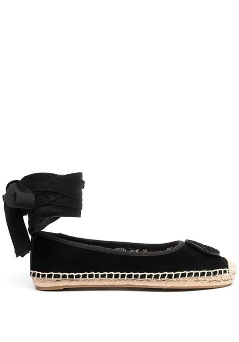 TORY BURCH TORY BURCH | Espadrillas | 78791006