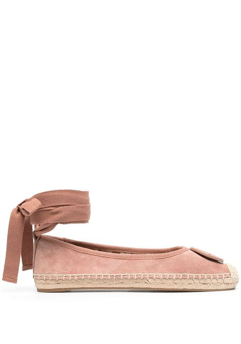 TORY BURCH TORY BURCH | Espadrillas | 78791667