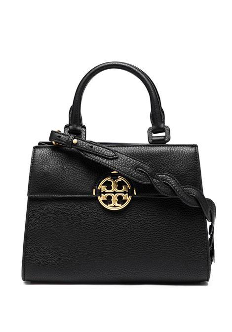 Tory burch miller bag black TORY BURCH | Tote bag | 79329001