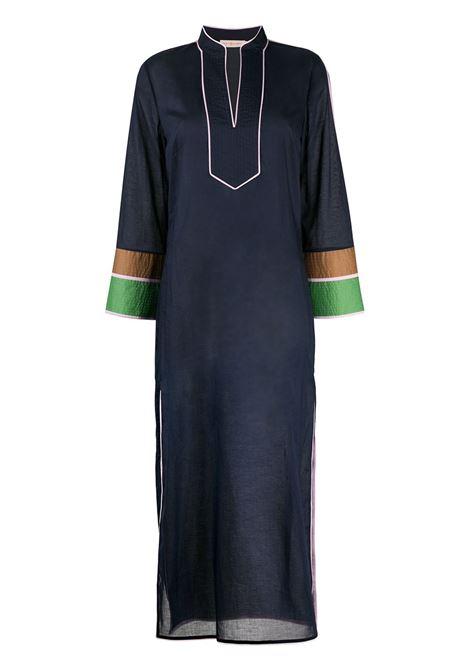 TORY BURCH TORY BURCH   Dresses   80151405