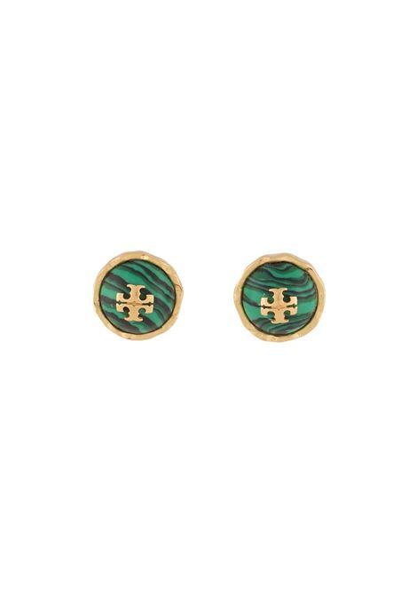 TORY BURCH TORY BURCH | Earrings | 80339300