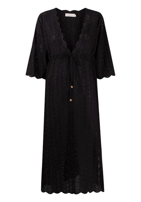 TORY BURCH TORY BURCH   Dresses   80412001