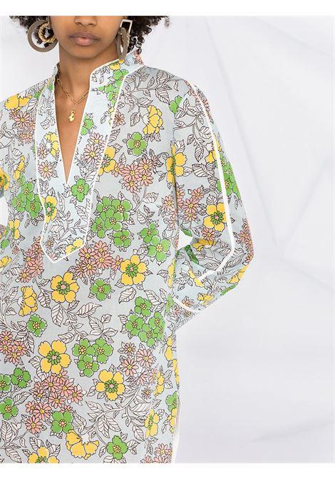 Abito a fiori Donna TORY BURCH | 80695400