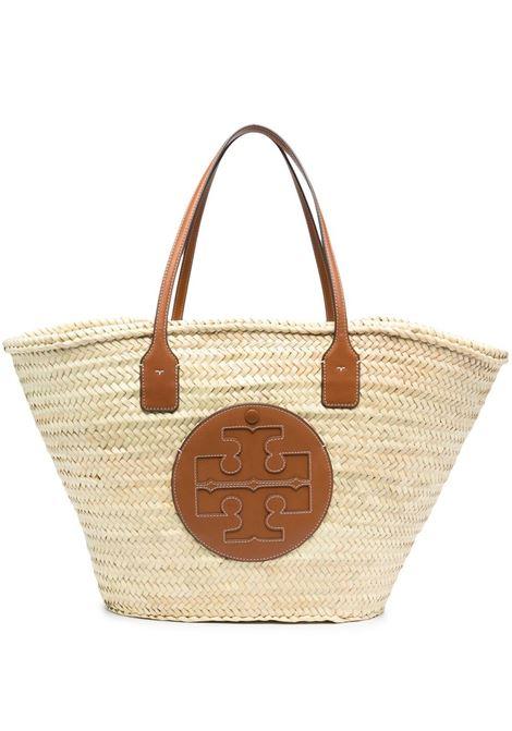 Tory burch handbag natural classic women TORY BURCH | Hand bags | 82275928