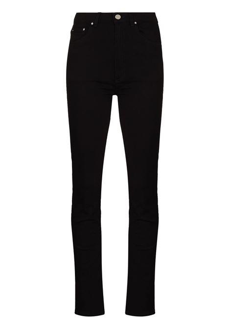Skinny jeans  TOTEME | 211234746200
