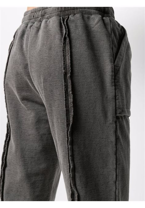 Pantaloni sportivi Uomo VAL.KRISTOPHER | VKSS210104WASBLK