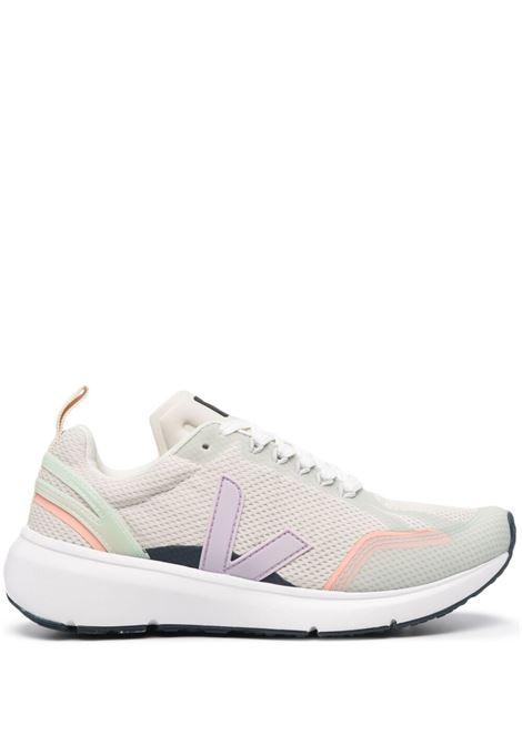 Veja sneakers natural parme women VEJA | CL012206ANTRLPRM