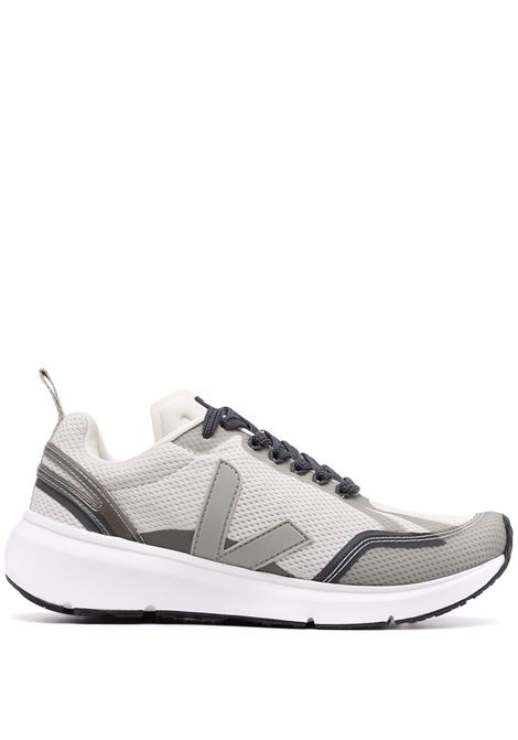 Condor Alveomesh sneakers VEJA | Sneakers | CL012465ALGHTGRYOXFRD