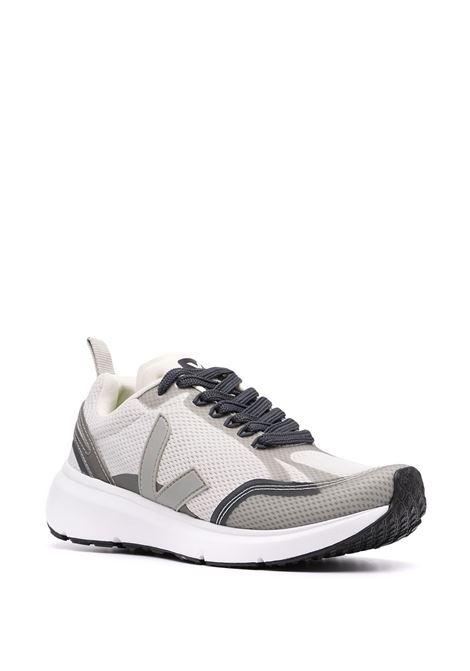 Condor Alveomesh sneakers VEJA | CL012465ALGHTGRYOXFRD