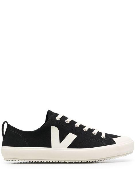 Nova sneakers VEJA | Sneakers | NA011397BBLK