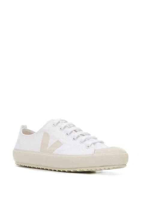 Nova sneakers VEJA | NA011401AWHTPRR