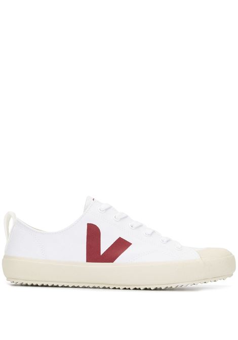 Pierre Sneakers VEJA | Sneakers | NA012005BWHT