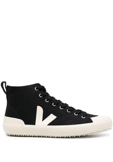VEJA VEJA | Sneakers | NT011397BBLK