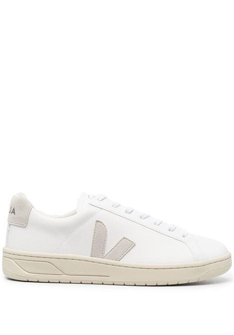 Sneakers Uomo VEJA | UC072539BWHTNTRL