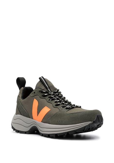 Sneakers Venturi Uomo VEJA | VT012496BKKNNORNG