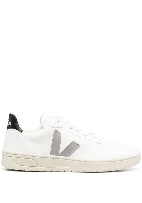 VEJA VEJA | Sneakers | VX072527BWHTGRYBLK