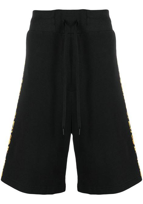 VERSACE JEANS COUTURE VERSACE JEANS COUTURE | Bermuda Shorts | A4GWA130S0156899