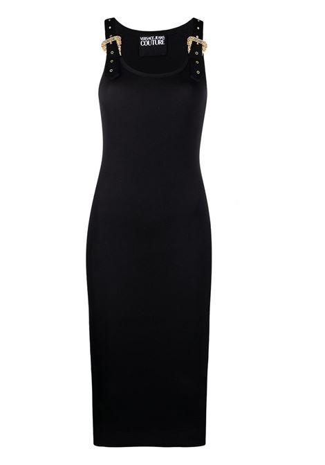 VERSACE JEANS COUTURE VERSACE JEANS COUTURE | Dresses | D2HWA43910615899