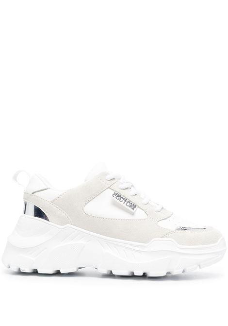 VERSACE JEANS COUTURE VERSACE JEANS COUTURE | Sneakers | E0VWASC271955003